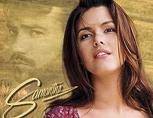 Samantha (1998– )