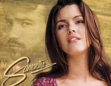 Heruntergeladene HD-Filme Samantha: Episode #1.42 [1020p] [720x400]