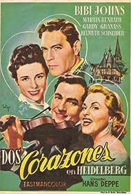 Tausend Melodien (1956)