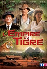 L'empire du tigre Poster