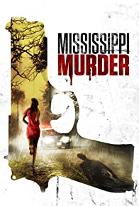 Primary photo for Mississippi Murder