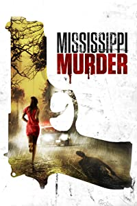 Downloading legal movies Mississippi Murder [h.264]
