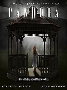 Amc filmskuespillere Pandora [flv] [2k] [1920x1200] by Jennifer Burton