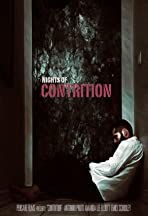 Nights of Contrition