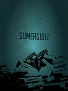 Sumergible (2020)