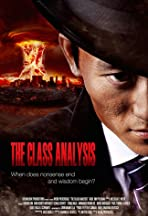 The Class Analysis