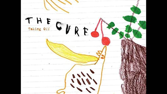 Websites for watching latest movies The Cure: Taking Off by none [mov]