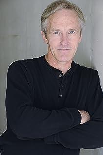 Bruce Cromer
