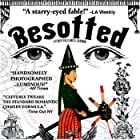 Besotted (2001)