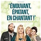 La famille Bélier (2014)