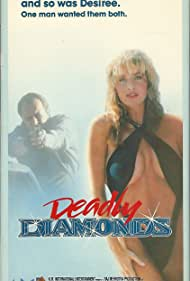Deadly Diamonds (1991)