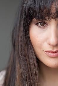 Primary photo for Daniella Rabbani