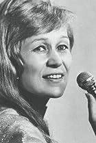 Mayya Bulgakova