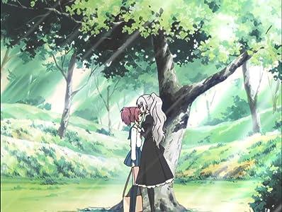 Movie downloads ipad Sakura no oka by [360x640]