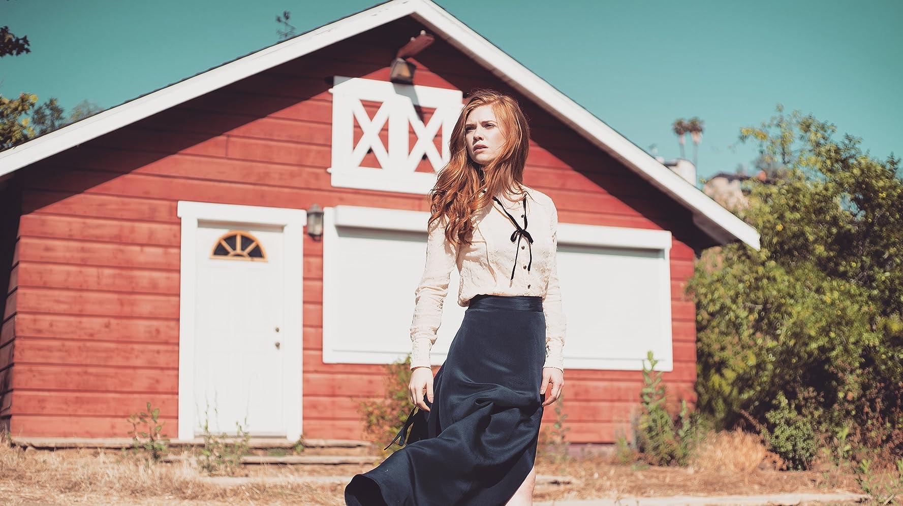 Megan West