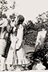 Sweet Memories (1911)