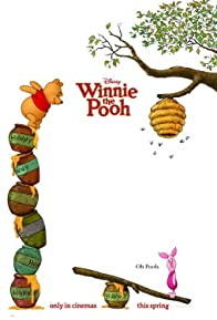Primary photo for Winnie the Pooh