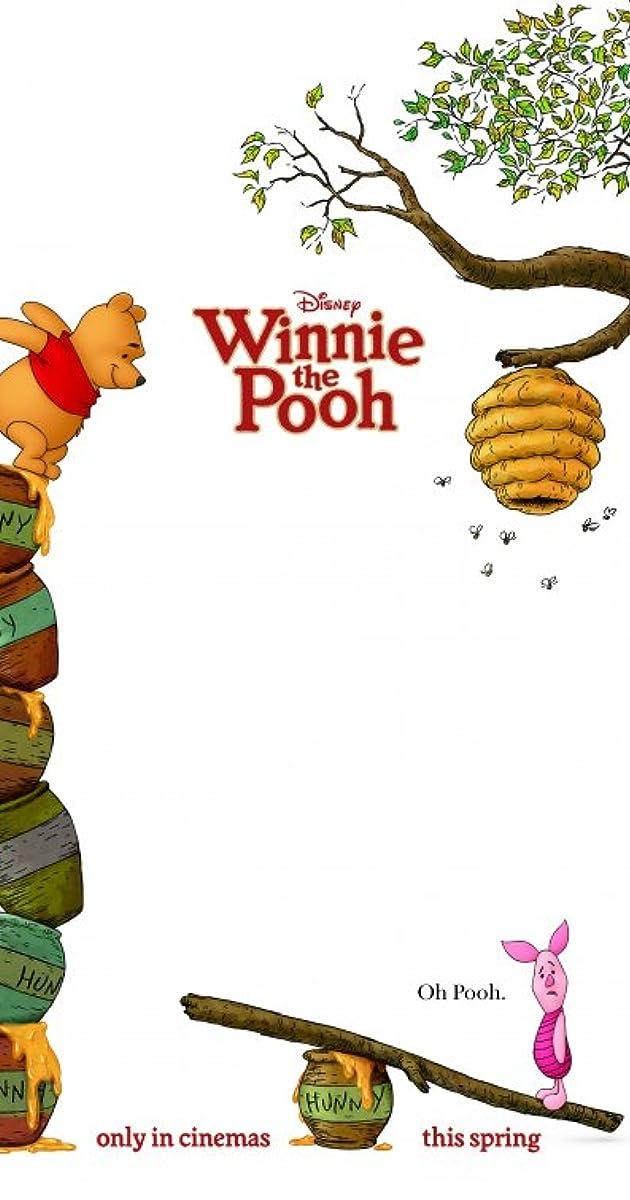 winnie the pooh 2011 imdb. Black Bedroom Furniture Sets. Home Design Ideas