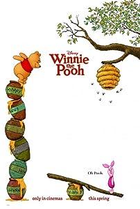 Best legal movie downloads Winnie the Pooh [1680x1050]