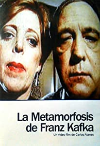 Movie old download La metamorfosis de Franz Kafka by [Full]