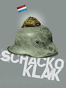 Schacko Klak (1989)