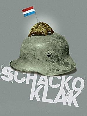 Where to stream Schacko Klak