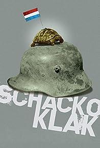 Primary photo for Schacko Klak