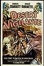 Desert Vigilante