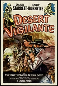 Desert Vigilante tamil dubbed movie torrent