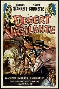 Movie watching websites for ipad Desert Vigilante USA [720x594]