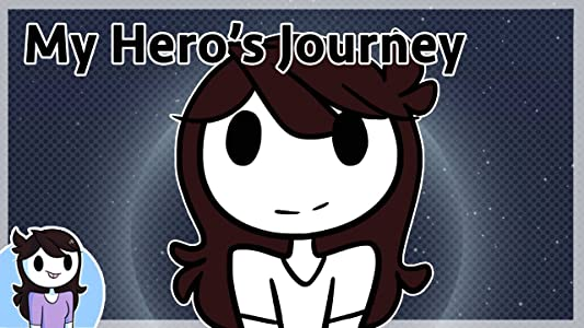 Best site to watch english movie My Hero's Journey by none [420p]