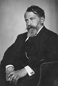 Primary photo for Arthur Schnitzler