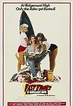 Jimmy Buffett - IMDb