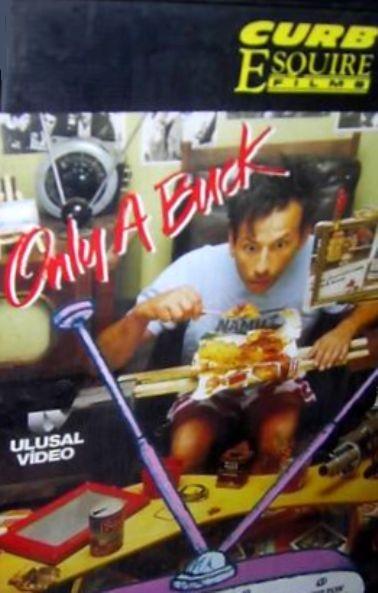 Only a Buck ((1987))
