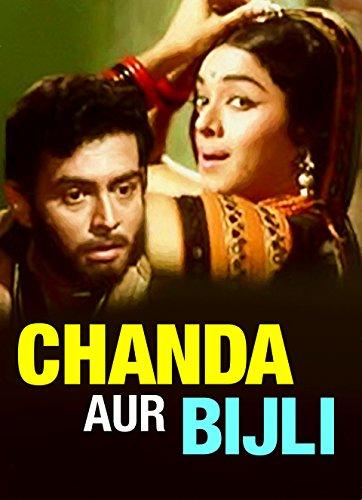 Chanda Aur Bijli on FREECABLE TV