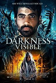 Jaz Deol in Darkness Visible (2019)