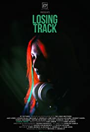 Losing Track Poster