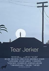 Primary photo for Tear Jerker