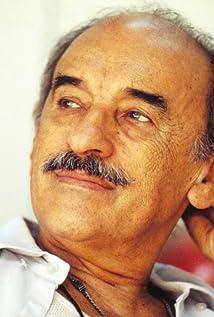 Sebastião Vasconcelos Picture