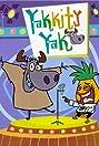 Yakkity Yak (2002) Poster