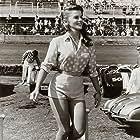 Ann-Margret in State Fair (1962)