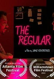 The Regular Poster