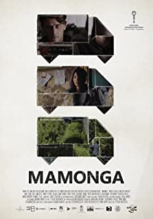 Mamonga (2019)