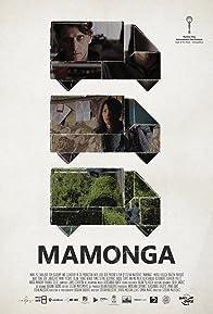 Primary photo for Mamonga