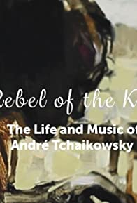 Primary photo for Rebel of the Keys