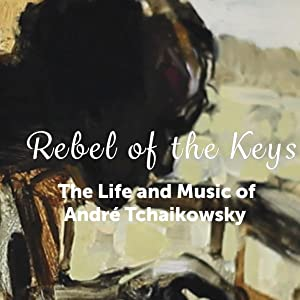 Direct link download hd movies Rebel of the Keys by none [hdv]