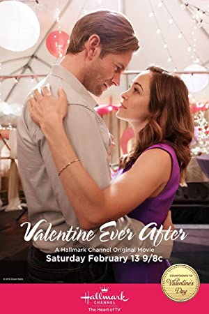Permalink to Movie Valentine Ever After (2016)