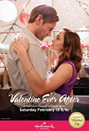 Valentine Ever After (2016) 720p