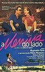 A Menina do Lado (1987) Poster