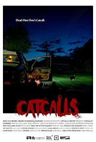 Primary photo for Catcalls